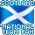 Scotland National Team Fan