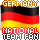 Germany National Team Fan