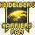 Heidelberg Harriers Fan