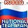 Russia National Team Fan